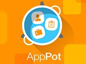 apppot