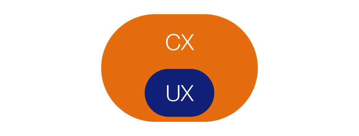 UXCX_uxcx_img6