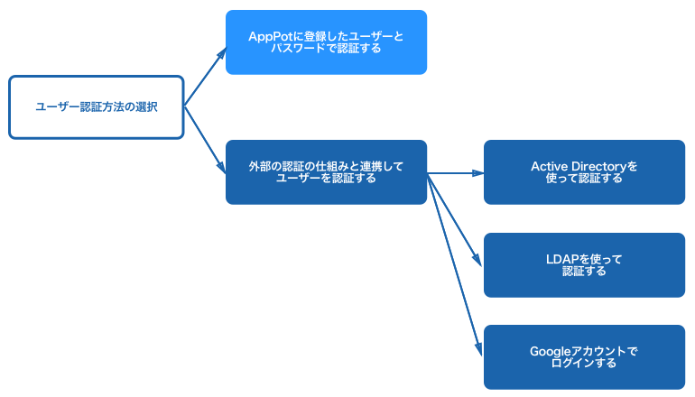 auth_selection